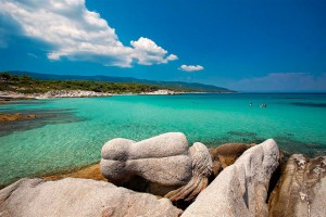 halkidiki-havourotripes-beach