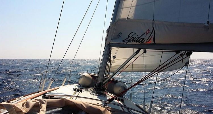 sailing-day-cruise-halkidiki